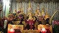 Wat Tha Ga Rong-2.jpg