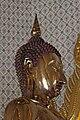 Wat Trimitr-014.jpg