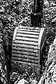 Water Sewer-Installation at Toten, Norway 18.jpg