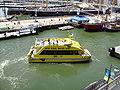 Water Taxi MAM.JPG
