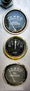 Water temperature amp oil pressure.jpg