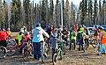 Watershed Bike to School Day 3 (17207040338).jpg