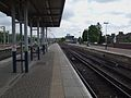 Watford Junction stn Overground platform 3 look south.JPG