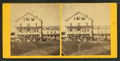 Waumbek House, from Robert N. Dennis collection of stereoscopic views 2.png