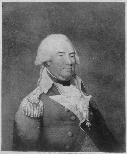 File:Wayne, Anthony (bust), ca. 1796 - NARA - 532902.jpg