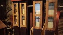 File: Wayside Inn Grist Mill video.webm