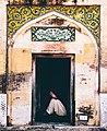 Wazir Khan Mosque (m).jpg