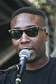 We have band sonnenrot festival 2011 1.jpg