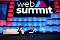 Web Summit 2018 - Centre Stage - Day 2, November 7 DF1 8725 (44855045775).jpg