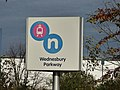 Wednesbury Parkway Tram Stop - sign (38541573381).jpg