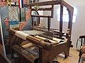 Weefgetouw Museum de Rijf DSCF5011.jpg