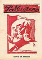 Weekblad Pallieter - voorpagina 1925 42 comte de renesse.jpg