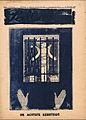 Weekblad Pallieter - voorpagina 1925 52 achtste kerstdag.jpg