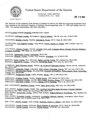 Weekly List 1984-06-26.pdf