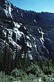 Weeping Wall Alberta 1981.jpg