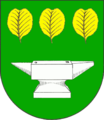 Weesby Wappen.png