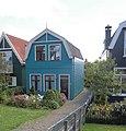 Weesp - Utrechtseweg 6 RM38648.JPG