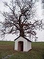 Wegekapelle südlich Weiperath.jpg