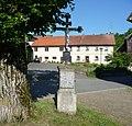 Wegkreuz - panoramio (20).jpg