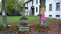 Wegkreuz Weiersbach-Nahe 03.jpg