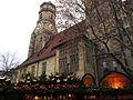 Weihnachtsmarkt - Stuttgart - panoramio (17).jpg