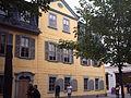 Weimar Schillers Haus.jpg