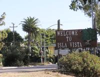 WelcomeToIslaVista.png