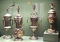 Welcome cups Kulturhistor. Museum Rostock.JPG