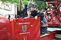 Welfenfest 2013 Festzug 002 Feuerwehr.jpg