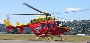 Wellington Westpac Rescue Helicopter - BK117 - Flickr - 111 Emergency (5).jpg