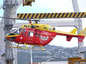 Wellington Westpac Rescue Helicopter - BK117 - Flickr - 111 Emergency (7).jpg