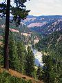 Wenaha River, USFS.jpg