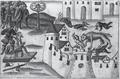 Werewolf in Geneva (1580).png
