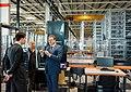 Werkbezoek van minister-president Rutte aan Veghel - 02.jpg