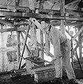 Werkzaamheden aan de nieuwe Amstelbrug, Bestanddeelnr 906-2129.jpg