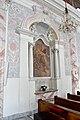 Wernberg Kloster Kirche Seitenaltar 14112014 933.jpg