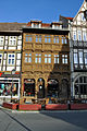 Wernigerode (2013-06-03), by Klugschnacker in Wikipedia (2).JPG