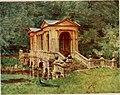 Wessex (1906) (14778869682).jpg