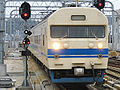 WestJapanRailwayCompanyType419.JPG