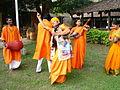 West Bengal Ki Boul Folk Singing.JPG
