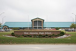 West Johnston High School.jpg