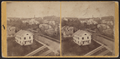 West Main St., Meriden, Conn. From Town Hall, from Robert N. Dennis collection of stereoscopic views.png