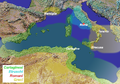 West Mediterranean Areas 509 BC.png
