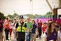 West Midlands Police - Olympic Football Images 006.jpg