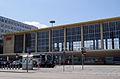 Westbahnhof Aussenansicht Wien 1150.JPG