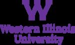Western Illinois University logo.png