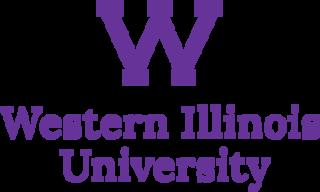 Western Illinois University Public university in Macomb, Illinois, United States