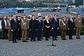 Westerplatte. Obchody 79. rocznicy wybuchu II wojny światowej (1).jpg