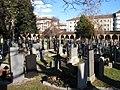 Westfriedhof Innsbruck Südlicher Teil 13.jpg