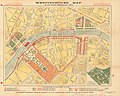 Westinghouse map of the Paris exposition 1900 - Stanford Libraries.jpg